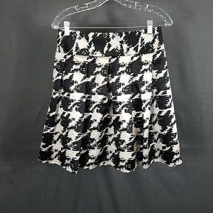 3 for $10- Trina Turk Size 4 skirt